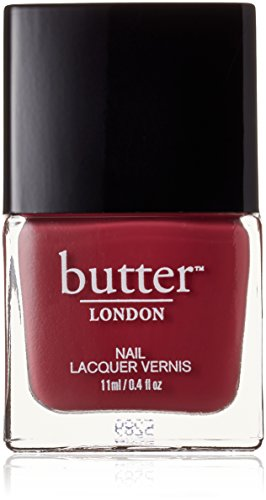 butter-london-nail-lacquer-white-pink-shades-dahling
