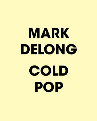 Download Cold Pop pdf epub