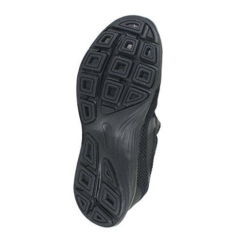 Colecciones De Descuento El Más Barato Nike NIKERevolution 3 (PSV) - Revolution 3 (PSV) Unisex-Bambini Black/black Nicekicks Libres Del Envío Nicekicks Precio Barato AQyK7