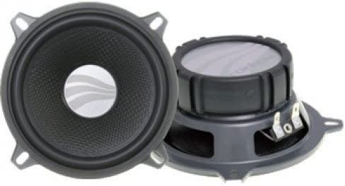 Rockford Fosgate R1525X2 Prime 5.25-Inch Full Range Coaxial Speaker 5.25-Inch Consumer Portable Electronics//Gadgets Set of 2 Size