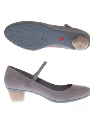 Precios 50€ Moda De « CalzadoMás Compras Especiales Es jR4q5AL3