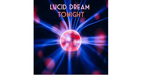 Binaural Beats Lucid Dream by BodyHI & Lucid Dreaming Music on
