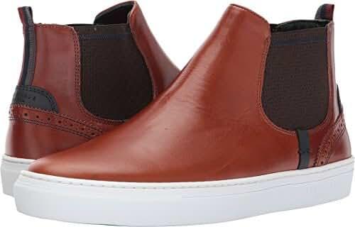 Ted Baker Men's Lykeen Sneaker