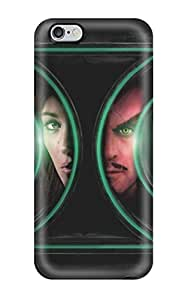 For Samsung Galaxy S6 Cover Case, Premium Protective Case With Awesome Look - Spider Man Hq