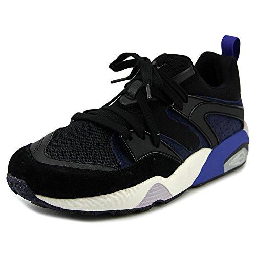 Puma Blaze Of Glory Casual Fibra sintética Zapato para Correr