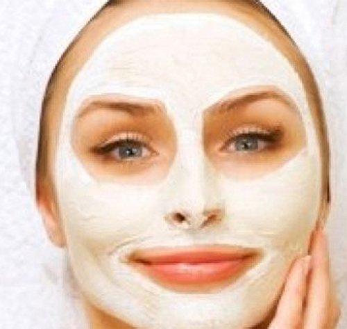Buy Anti Wrinkle Herbal Botox Detox Anti Aging Facial Mask