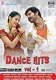 Dance Hits Vol. - 1