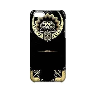 With Obey Peace And Justice Ornament For Apple 5C Iphone Plastic Phone Cases For Girls Choose Design 1-5 hjbrhga1544