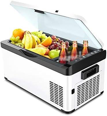 26L車用冷蔵庫、携帯用屋外小型冷蔵庫、コンプレッサー冷蔵庫、家庭用小型冷蔵庫、家庭用および自動車用冷蔵庫、スマート冷蔵庫
