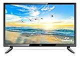 "Image of 28"" LED HDTV by Continu.us 