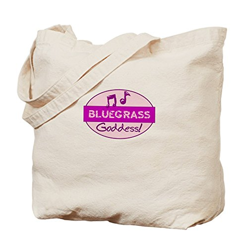 CafePress–Bluegrass Dea–Borsa
