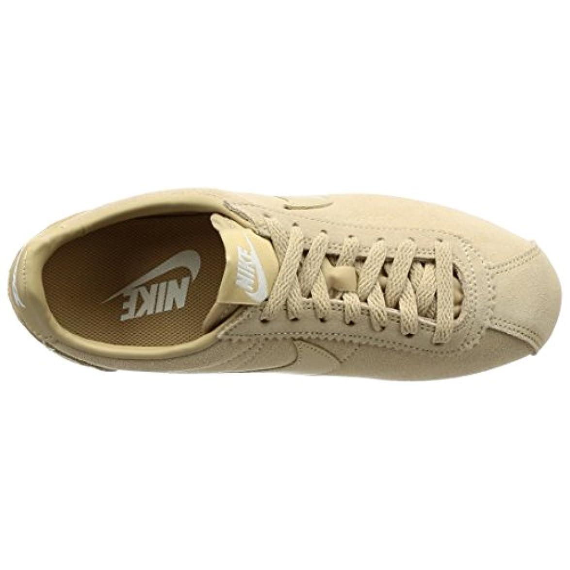 Nike Downshifter 5 Msl Scarpe Da Corsa Uomo Nero Schwarz hellblau