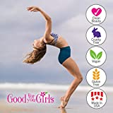 Good For You Girls Body Mist for Body and Hair, 4
