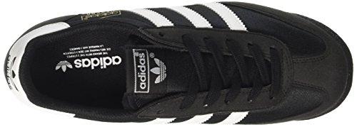 Gum Nero Black adidas da Og White Core Scarpe Fitness Uomo Dragon Ftwr nwPYq8O6
