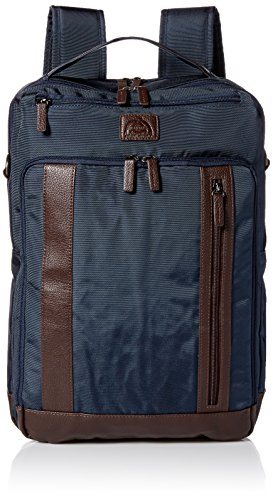 dopp-mens-commuter-convertible-backpack-with-rfid-lining-navy
