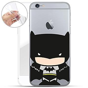 coque iphone 6 justice