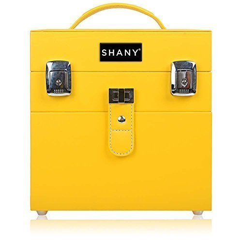 shany-color-matters-nail-accessories-organizer-and-makeup-train-case-dessert-lime