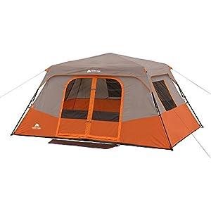 Ozark Trail Camping Tents Parts
