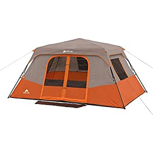 Ozark Trail 8-Person Instant Cabin Tent