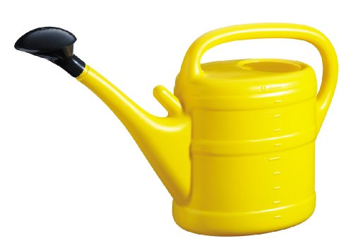 Herstera 5010- 5 Litre Watering Can