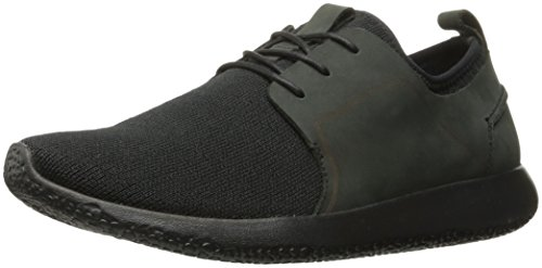 Black Sneaker Kenneth Men's REACTION Fashion Cole Design 20357 1R1w6pv4q