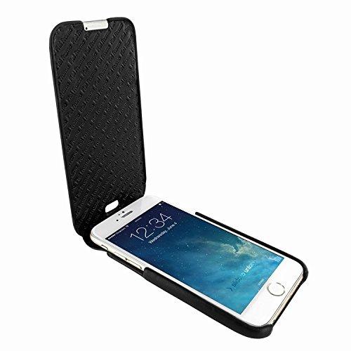 Piel Frama 685 Black iMagnum Leather Case for Apple iPhone 6 Plus / 6S Plus / 7 Plus / 8 Plus