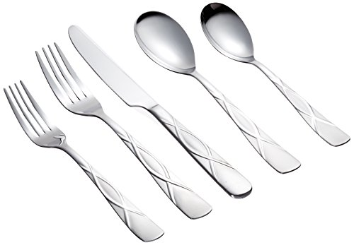 farberware flatware patterns - 1