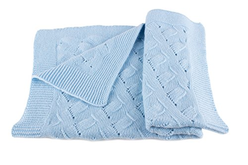 boys-luxury-100-cashmere-baby-blanket-baby-blue-hand-made-in-scotland-by-love-cashmere-rrp-300
