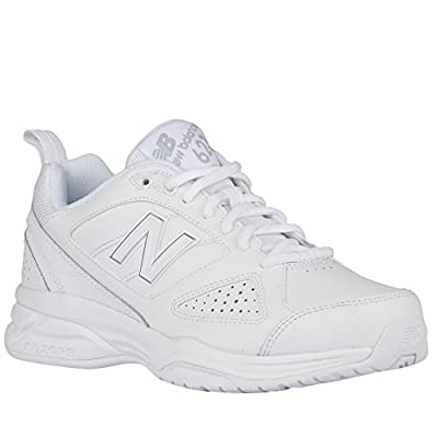 New Balance Women's 623v3 Comfort Training Shoe