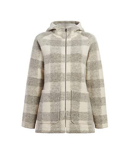Buy woolrich jackets for women
