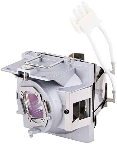 SpArc Platinum for Viewsonic PJD5555w Projector Lamp Bulb Only