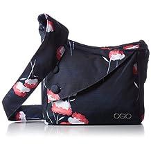 OGIO Brooklyn Purse Messenger Bag