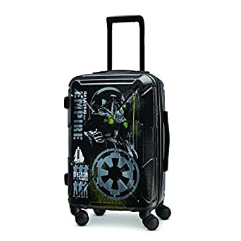 American Tourister Star Wars Rogue One Spinner 20, Empire