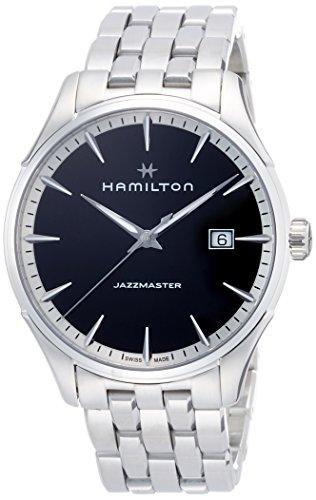 [ハミルトン]HAMILTON ジャズマスター ジェント H32451131 メンズ