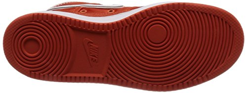 Donna Fs Corsa Bianco Vintage 2 Run Lite Scarpe Da Nike Corallo w0qxtSgTw