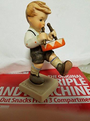The Little Drummer Figurine 4.25