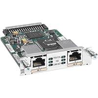 Cisco HWIC-2FE-RF CERT REFURB 2PORT FE HWIC FOR ISR CISCO WRTY NO RETURNS