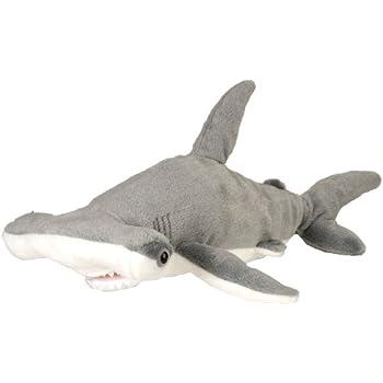 Girl shark adult games and