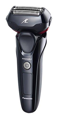 Panasonic RANDASH Men's Shaver 3-blade Black ES-LT2A-K