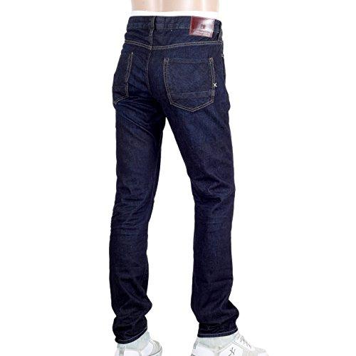 Scotch & Soda - Jeans - Homme bleu bleu