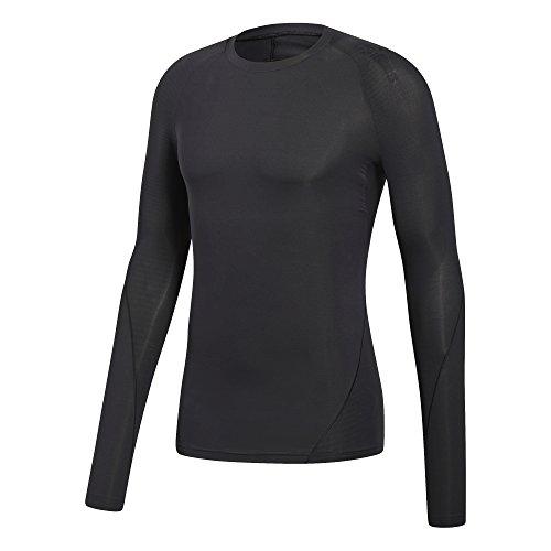 Adidas Skintech Alpha Noir T shirt 1P81U
