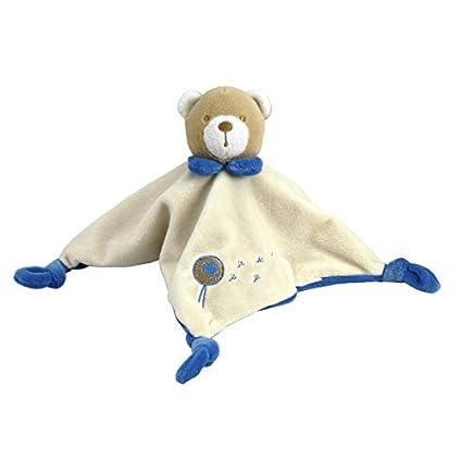 Disfraz infantil de mujer de estilo clásico oso de peluche bandeja para horneado con muñeco de