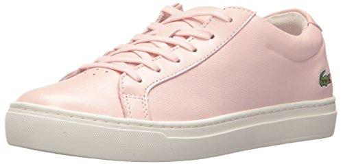 Amazon.com | Lacoste Womens L.12.12 317 1 Fashion Sneaker | Fashion Sneakers