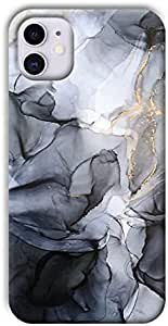 Case Box marble Back Cover For Iphone 11pro , 2725603597266
