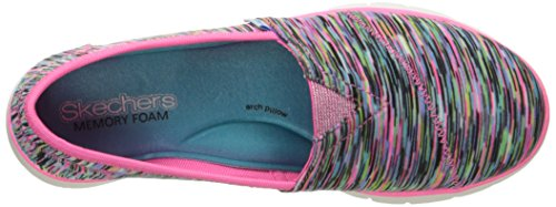 Big Skechers Multi Foam Slip Little Kid Kid Memory Pureflex On with Kids wqrxCazwR