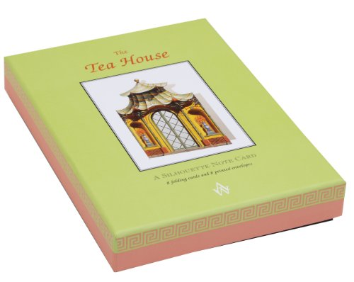 architechtural-watercolors-the-tea-house-note-cards-and-envelopes-box-set-of-8-475-by-675-inches