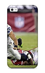 Best 7387775K994799772 seattleeahawks NFL Sports & Colleges newest ipod touch5 cases