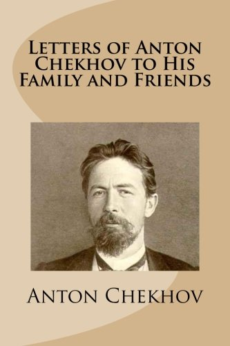 anton chekov in morality in fiction Celebrated for his innovative methods in prose fiction and drama, anton chekhov is known for his ability to combine both tragedy and comedy in works that substitute dialogue for action and ambiguity for moral finality while his most characteristic works begin with revelations of personal feelings and observations, they ultimately balance emotion with stylistic control.