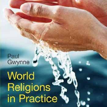 world-religions-in-practice