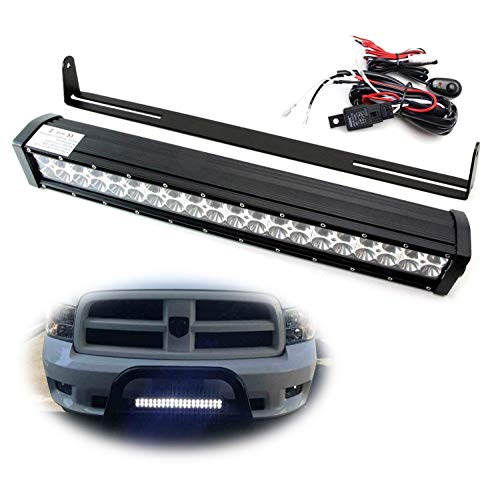 chevy trailblazer roof rack - 5
